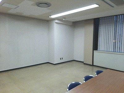オフィスの不用品を回収