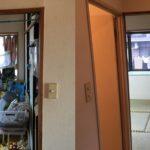 引越し前の不用品や、不要になった家電と家具をスムーズに処分する方法3つ